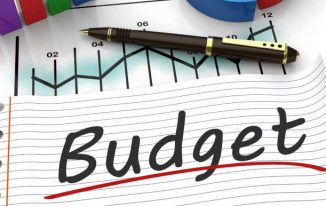 How to control the budget