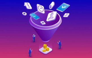 How do I create a sales funnel for free?